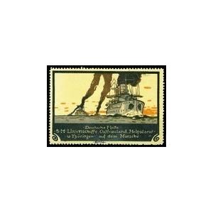 http://www.poster-stamps.de/378-385-thickbox/deutsche-flotte-ostfriesland-helgoland-thuringen.jpg