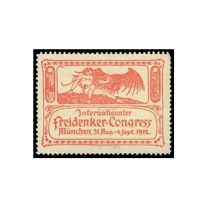 http://www.poster-stamps.de/3785-4081-thickbox/munchen-1912-internationaler-freidenker-congress-rot.jpg