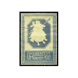 http://www.poster-stamps.de/3789-4085-thickbox/munchen-1912-oktoberfest-schweinreiter-graublau.jpg