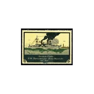 http://www.poster-stamps.de/379-386-thickbox/deutsche-flotte-prinz-heinrich.jpg