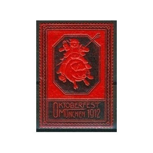 http://www.poster-stamps.de/3790-4086-thickbox/munchen-1912-oktoberfest-schweinreiter-rot.jpg