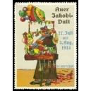 München 1913 Auer Jakobi-Dult (WK 01)