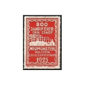 https://www.poster-stamps.de/3795-4091-thickbox/neumunster-1925-800-jahrfeier-der-stadt-wk-01.jpg