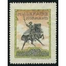 Normandie 1911 Millénaire Normand (WK 01)