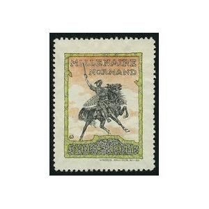 http://www.poster-stamps.de/3797-4093-thickbox/normandie-1911-millenaire-normand-wk-01.jpg