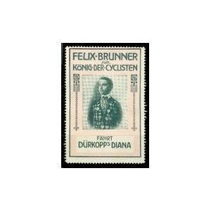 http://www.poster-stamps.de/38-61-thickbox/durkopp-diana-felix-brunner-konig-der-cyclisten-rosa-grun.jpg
