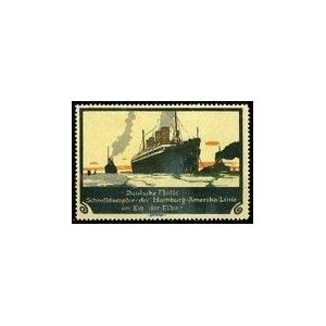 http://www.poster-stamps.de/380-387-thickbox/deutsche-flotte-schnelldampfer.jpg