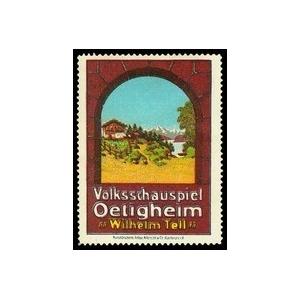 http://www.poster-stamps.de/3801-4097-thickbox/oetigheim-volksschauspiel-wilhelm-tell-wk-01.jpg