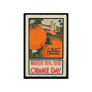 http://www.poster-stamps.de/3802-4098-thickbox/orange-day-1916-march-18th-wk-01.jpg
