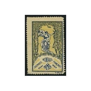 https://www.poster-stamps.de/3804-4100-thickbox/paris-1929-journees-medicales-francaises-wk-01.jpg