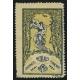 Paris 1929 Journees Medicales Francaises (WK 01)