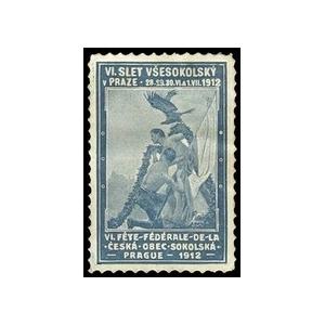 http://www.poster-stamps.de/3806-4102-thickbox/prague-1912-vi-fete-federale-ceska-obec-sokolska-dunkelblau.jpg