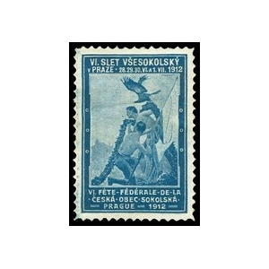 http://www.poster-stamps.de/3807-4103-thickbox/prague-1912-vi-fete-federale-ceska-obec-sokolska-hellblau.jpg