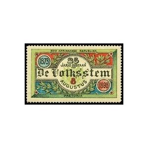 http://www.poster-stamps.de/3809-4105-thickbox/de-volksstem-25-jaarig-bestaan-wk-01.jpg