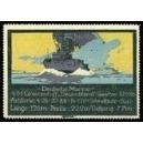 Deutsche Marine Deutschland