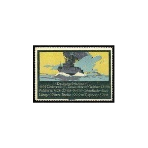 http://www.poster-stamps.de/381-388-thickbox/deutsche-marine-deutschland.jpg