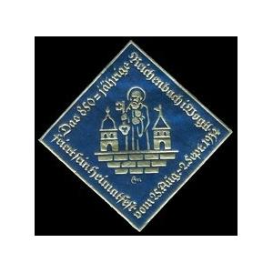 http://www.poster-stamps.de/3813-4109-thickbox/reichenbach-1934-heimatfest-wk-01.jpg