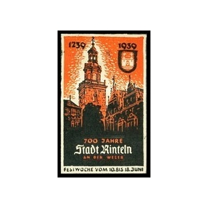 http://www.poster-stamps.de/3815-4111-thickbox/rinteln-1939-700-jahre-wk-01.jpg