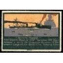 Deutsche Marine Torpedoboot G 137