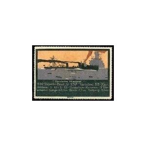 http://www.poster-stamps.de/382-389-thickbox/deutsche-marine-torpedoboot-g-137.jpg