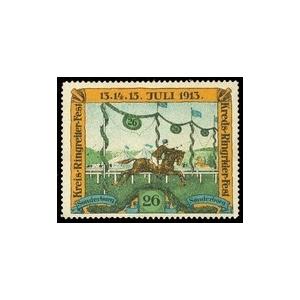 http://www.poster-stamps.de/3821-4117-thickbox/sonderburg-1913-kreis-ringreiterfest-wk-01.jpg