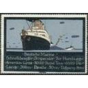 Deutsche Marine Imperator