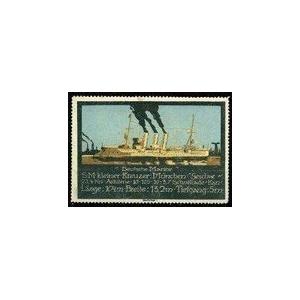 http://www.poster-stamps.de/385-392-thickbox/deutsche-marine-munchen.jpg