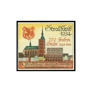 http://www.poster-stamps.de/3857-4166-thickbox/stralsund-1934-700-jahre-stadt-wk-01.jpg