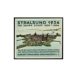 http://www.poster-stamps.de/3858-4167-thickbox/stralsund-1934-700-jahre-stadt-wk-02.jpg