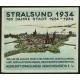 Stralsund 1934 700 Jahre Stadt ... (WK 02)