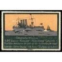 Deutsche Marine Nürnberg