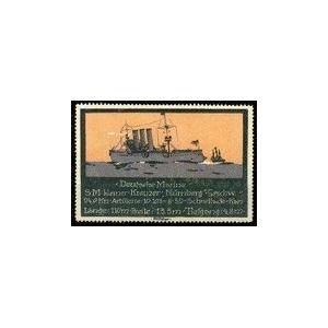 http://www.poster-stamps.de/386-393-thickbox/deutsche-marine-nurnberg.jpg