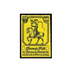 http://www.poster-stamps.de/3861-4170-thickbox/traunstein-georgi-ritt-alljahrlich-am-ostermontag-hellgelb.jpg