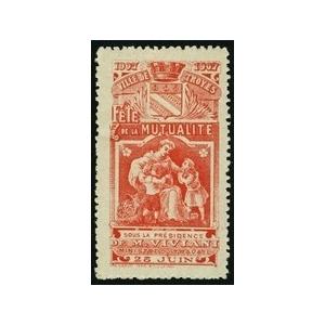 http://www.poster-stamps.de/3864-4173-thickbox/troyes-1907-fete-de-la-mutualite-wk-01.jpg