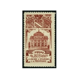 http://www.poster-stamps.de/3870-4179-thickbox/troyes-1907-visite-de-m-viviani-wk-13.jpg
