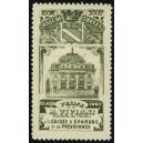 Troyes 1907 Visite de M. Viviani ... (WK 14)