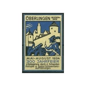 https://www.poster-stamps.de/3872-4181-thickbox/uberlingen-bodensee-1934-300-jahrfeier-wk-01.jpg