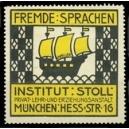 Stoll München Fremde Sprachen ...