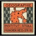 Stoll München Geographie ...