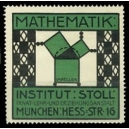 Stoll München Mathematik ...