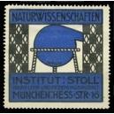 Stoll München Naturwissenschaften ...