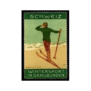 http://www.poster-stamps.de/3883-4193-thickbox/graubunden-schweiz-wintersport-in-wk-01.jpg