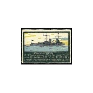 http://www.poster-stamps.de/389-395-thickbox/deutsche-marine-von-der-tann.jpg
