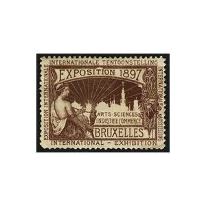 http://www.poster-stamps.de/3890-4200-thickbox/bruxelles-1897-exposition-arts-sciences-wk-06.jpg