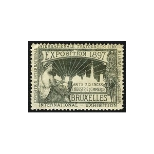 http://www.poster-stamps.de/3891-4201-thickbox/bruxelles-1897-exposition-arts-sciences-wk-07.jpg