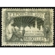 Bruxelles 1897 Exposition Arts Sciences ... (WK 07)