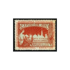http://www.poster-stamps.de/3893-4203-thickbox/bruxelles-1897-exposition-arts-sciences-wk-09.jpg