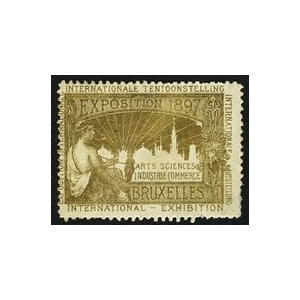 http://www.poster-stamps.de/3894-4204-thickbox/bruxelles-1897-exposition-arts-sciences-wk-10.jpg