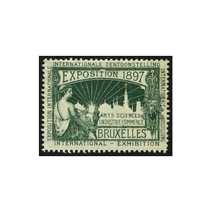 http://www.poster-stamps.de/3897-4207-thickbox/bruxelles-1897-exposition-arts-sciences-wk-13.jpg
