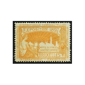 http://www.poster-stamps.de/3898-4208-thickbox/bruxelles-1897-exposition-arts-sciences-wk-14.jpg